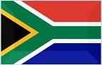 남아프리카공화국