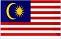 말레이시아
